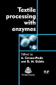 textile processing with enzymes free download | textile study center | textilestudycenter.com