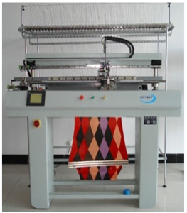 Selvedge Fabric | Feeder | Cylinder and Dial needle | Needle bed or needle carrier | Knitted Stitch | Parts of a knitting loop | Course and wale in machine | Course and wales | Types of Knitting | Fabric forming process | Knitting terms and definition | textile study center | textilestudycenter.com