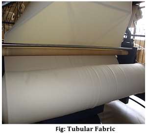 Tubular Fabric   Cut edge fabric   Selvedge Fabric   Feeder   Cylinder and Dial needle   Needle bed or needle carrier   Knitted Stitch   Parts of a knitting loop   Course and wale in machine   Course and wales   Types of Knitting   Fabric forming process   Knitting terms and definition   textile study center   textilestudycenter.com