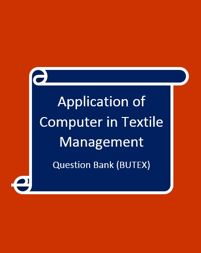 application-of-computer-in-textile-management