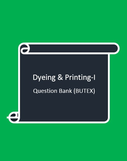 dyeing-printing-i
