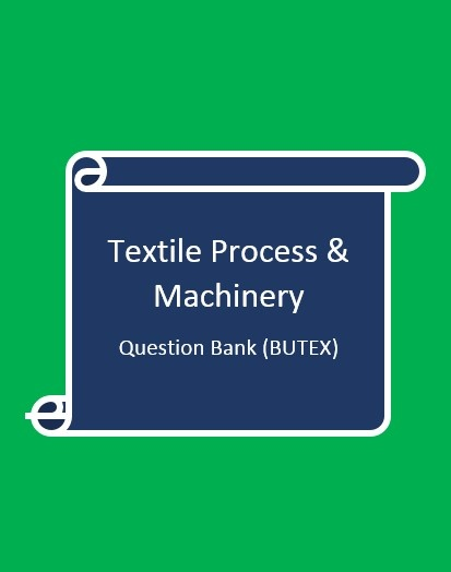 textile-process-machinery