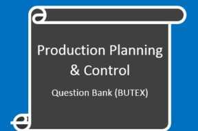 Production-Planning-Control-1