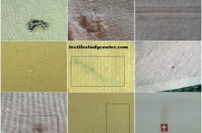 Knitting-faults-in-fabric