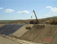 geotextiles-application5