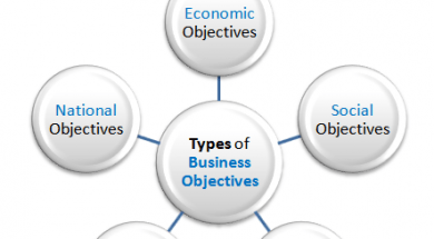 Types-of-Business-Objectives