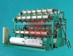 Rachel Knit Machine 300x228